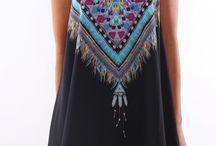 Evening Dresses / Evening Dresses and Clothing