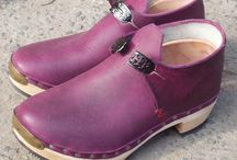 Shoes/boots/socks / by Julie Steigerwalt