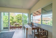 Penthouse Koh Mak / The new Koh Mak Penthouse with the best panoramic view on this island