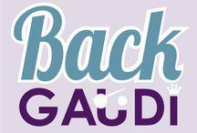 www.backgaudi.de, BackGAUDI / www.backgaudi.de Unser Blog - weil backen Spaß macht! Hier findest du unsere besten Back- und Kochrezepte.