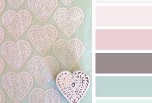 wandfarbe wohnzimmer wohnen