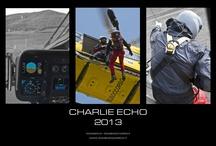 Eurocopter EC145 HEMS / Soccorso Alpino