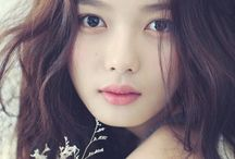 Kim YooJung