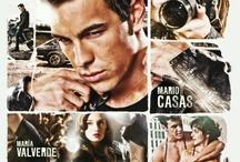 Movies <3!