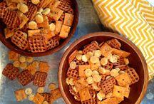 Snackies