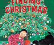 Season's Readings from Scholastic!