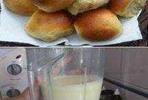 panaderia y galleteria