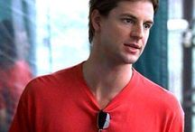 GALE MORGAN HAROLD III