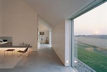 Wow ideeën Rieteiland Oost / Foto's van mooie huizen interieur en exterieur