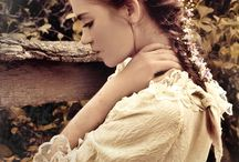 braids love