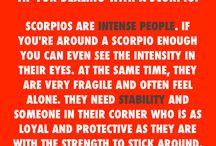 Scorpio 2×