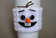 Háčkovanie crochet
