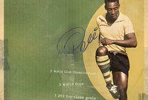 Illustrator_Poster_Football