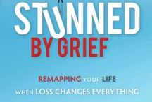 Coping with Grief / Resources for coping with grief.