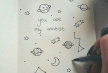 diary, smashbook, etc.♥