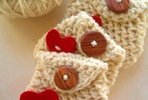 miniaturas croche