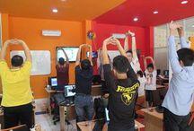 Tempat Kursus website, SEO Favorit 2015 di jakarta, Tempat Kursus website Favorit 2015 di jakarta