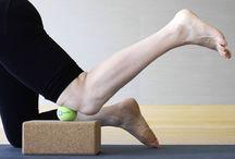 Knee exerciti