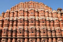 Beautiful India / To Let the World know about beautiful places of India for tourism.