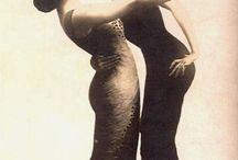 tango - altrotango