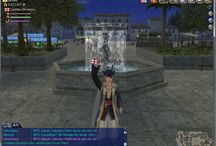 Uncharted Waters Online / This is a great board that finds tons of Uncharted Waters Online free to play mmorpgs guides! Enjoy these expert guides to help you in your Uncharted Waters Online Game!