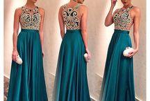 elbise abiye modelleri