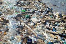 Umwelt zertörer