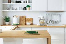skandinavske kuchyne
