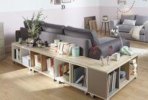 Sofa sofastauraumlösungen