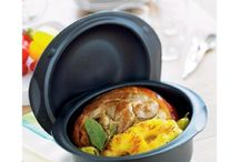 recettes cuisines tuperwer