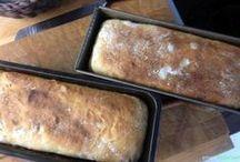 Brot Rezepte