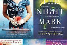 Books/Series