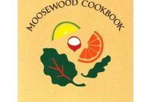 Other Favorite Cookbooks