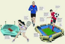 Tecnologia Desportiva