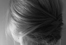 Hair Love / by Jennifer Black