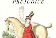 Clothing: 1800s / #JaneAusten #fashion #alexandria #Regency