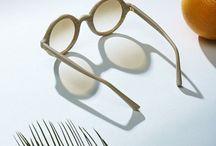 Photo - shades