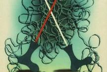 strikkingbilder