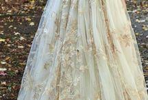 Esküvői ruhak