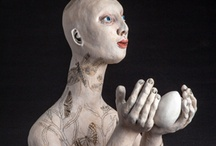 The Art of Cirque du Soleil / The Art of Cirque du Soleil Group show by 19 KAREN Contemporary Artspace. Opening 31 May at the Sofitel Hotel, Broadbeach, QLD, Australia.