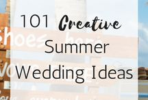 Tips for Wedding Couples / Top tips to help destination wedding couples plan their special day