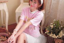 Dolly TaoBao