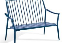Outdoor Furniture Favorites