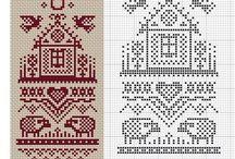 i <3 embroidery