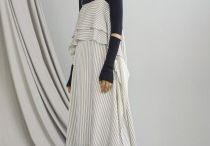Adeam / Fashion Collection