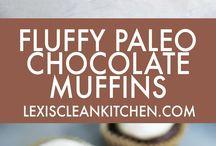 Paleo Recipes / easy paleo recipes