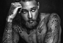 Brody / beards
