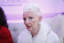 Les candidates LRDS : semaine du 10 au 15 juin 2013 / 5 femmes, âgées de 18 à 70 ans, passionnées de shopping et très attentives à leur look, se lancent dans la première compétition de shopping de France sous le regard expert de Cristina Cordula, conseillère en stylisme.