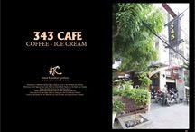 343 Coffee