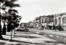 Eski İzmir